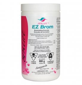 EZ Brom.jpg