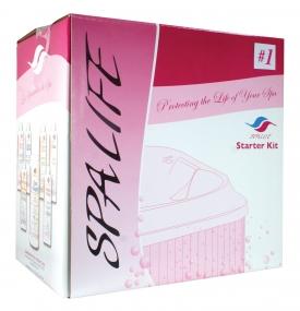 Starter-Kit-1.jpg