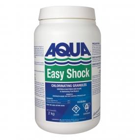 aqua_easyshock_2kg.jpg
