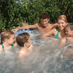 Hot Tub vs. Boat - RnR Hot Tubs and Spas - Hot Tubs Alberta