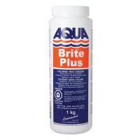 Aqua Brite Plus