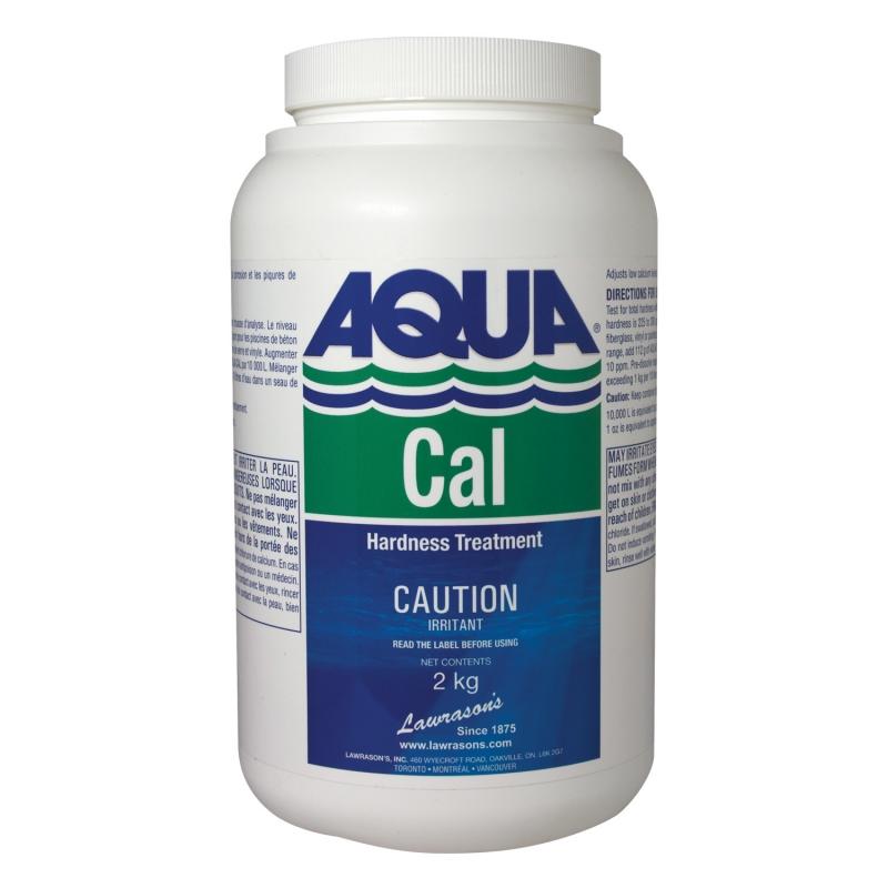 Aqua Cal