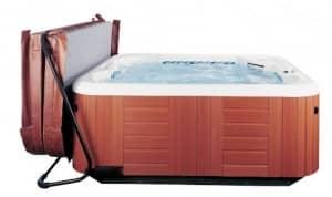 RnR Hot Tubs and Spas Calgary