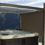 RnR Hot Tubs and Spas Calgary
