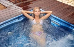 Making Your Hot Tub a Safe Zone - RnR Hot Tubs and Spa - Hot Tubs Calgary