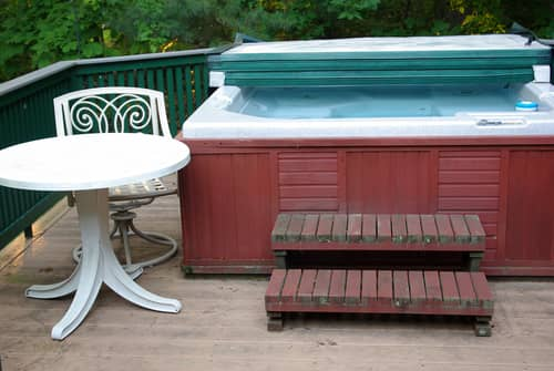 Back to School – Create a Fall Sanctuary - RnR Hot Tubs and Spa - Hot Tubs and Spa Calgary