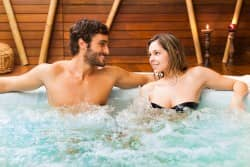 How a Hot Tub Helps Your Body Detox - RnR Hot Tubs - Hot Tubs Calgary