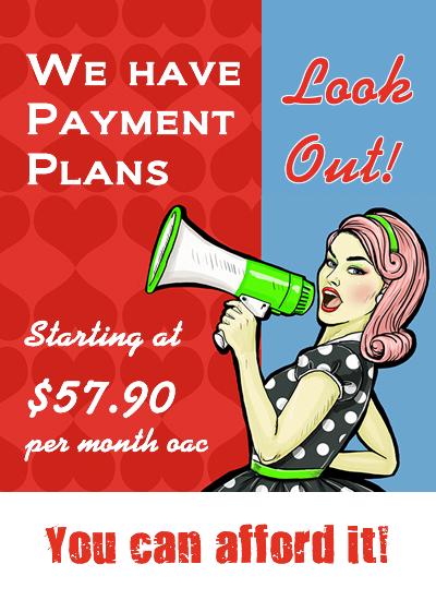 /payment-plan-shutterstock_294275510.fw