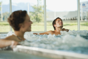 Save Your Back - RnR Hot Tubs - Hot Tubs Calgary