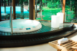 Get Your Hot Tub Ready For Spring - RnR Hot Tubs - Hot Tubs and Spa Calgary