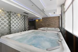 Why Isn't My Hot Tub Heating? - RnR Hot Tubs - Hot Tubs and Spa Calgary
