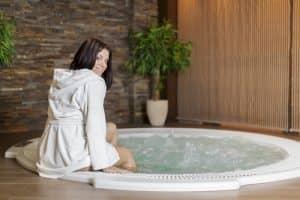 Why Isn't My Hot Tub Heating? - RnR Hot Tubs and Spa - Hot Tubs and Spa Calgary