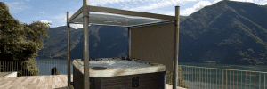 How to Care for Your Spa Cover - RnR Hot Tubs and Spa - Hot Tubs and Spas Calgary