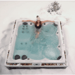 Everything You Need to Know about Winterizing - RnR Hot Tubs - Hot Tubs and Spas Calgary