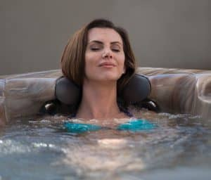 Best Clean Technology - RnR Hot Tubs and Spa - Hot Tubs and Spa Calgary