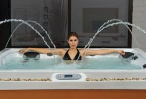 Give DIY Hot Tub Care a Try - RnR Hot Tubs - Hot Tubs and Spas Calgary