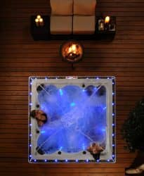 What's the Best Hot Tub for You? - RnR Hot Tubs - Hot Tubs and Spas Calgary