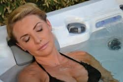 Three Ways Your Hot Tub Will Help Your Health This Fall - RnR Hot Tubs and Spas - Hot Tubs and Spas Calgary