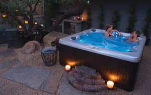 Why You Should Consider Trading Up for a New Whirlpool - RNR Hot Tubs and Spas - Hot Tubs and Spas Calgary