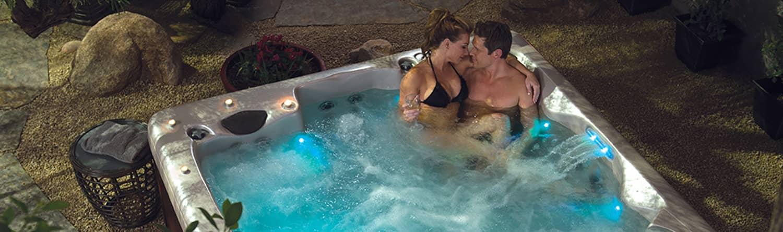 Hot Tubs Calgary