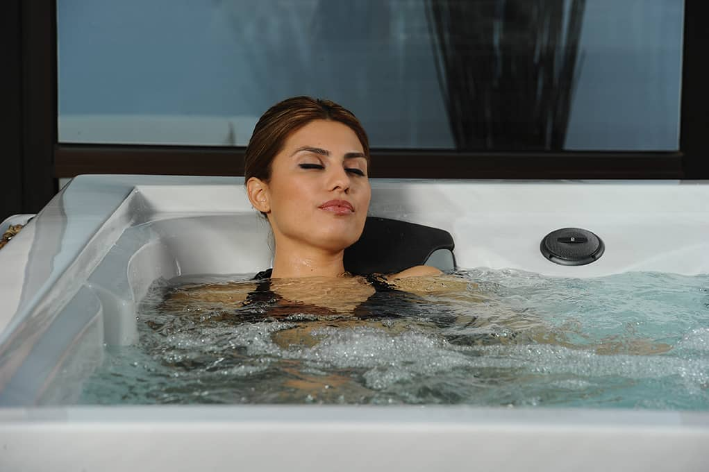 Slow is the New Busy - RnR Hot Tubs and Spas - Hot Tubs and Spas Calgary